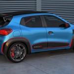 Renault Kwid Racer (15)