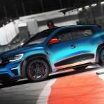 Renault Kwid Racer (8)