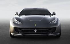 Adio, Ferrari! Importatorul Forza Rossa și-a închis porțile