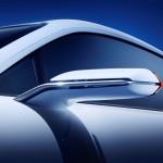 Renault Alpine 12