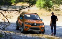 Renault Kwid: Noul motor 1.0 SCe și cutia robotizată Easy-R