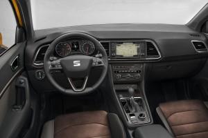 seat-ateca-3