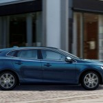 volvo-v40-facelift (10)