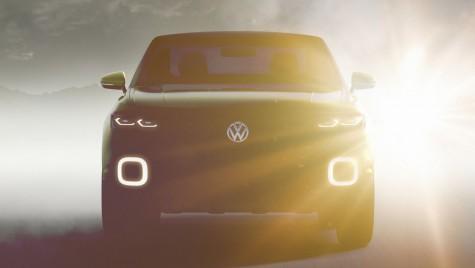 TOP 10 TOATE NOILE SUV-uri VW, Skoda, Seat și Audi