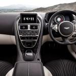 Aston Martin DB11 nou (12)
