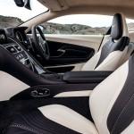 Aston Martin DB11 nou (13)