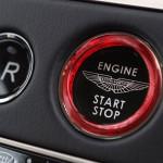 Aston Martin DB11 nou (14)
