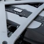 Aston Martin DB11 nou (17)