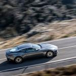 Aston Martin DB11 nou (19)