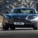 Aston Martin DB11 nou (22)