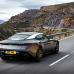 Aston Martin DB11 nou (23)