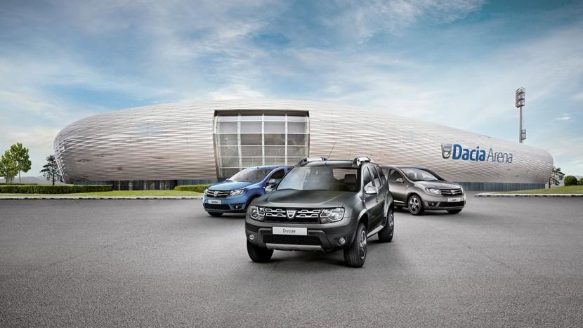 Dacia_76490_global_en
