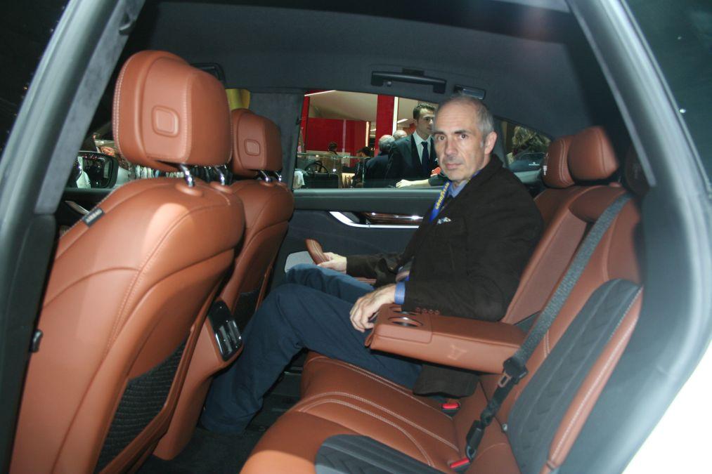 Maserati Levante (14)