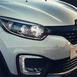 Renault_76577_global_en