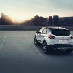 Renault_76578_global_en