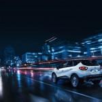 Renault_76581_global_en