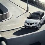 Renault_76582_global_en