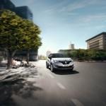 Renault_76583_global_en