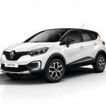 Renault_76589_global_en