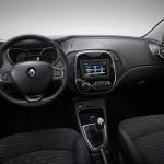 Renault_76616_global_en