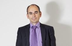 Dacia are un nou șef. Nicolas Maure preia frâiele Lada AvtoVAZ