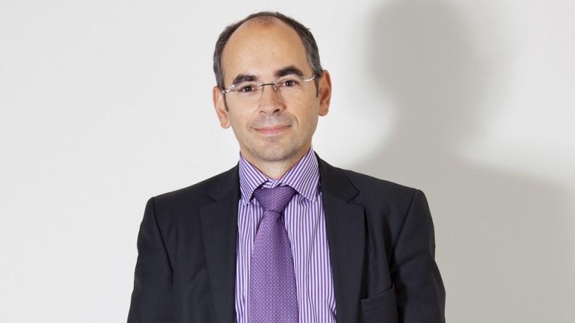 Yves-Caracatzanis