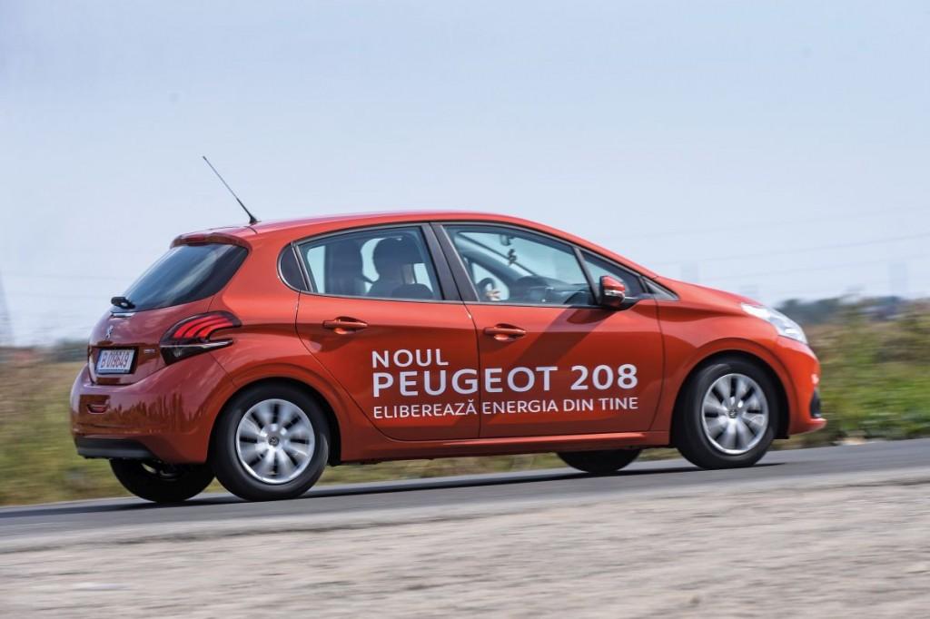 peugeot-208 (1)