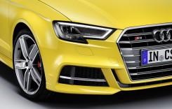 Vânzările Audi, în creștere continuă