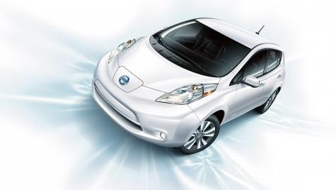 Viitorul automobilului, explicat de către cel mai ilustru futurolog