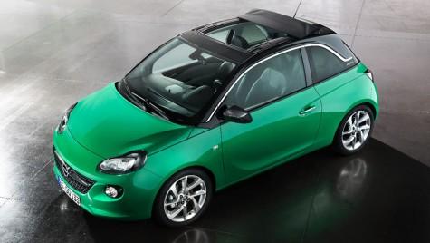 Opel 24H – două zile de oferte imbatabile.