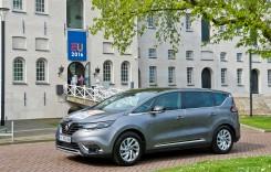 Renault vrea autonome ieftine până în 2020