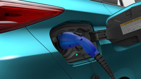 Kaufland dă verde la electrice
