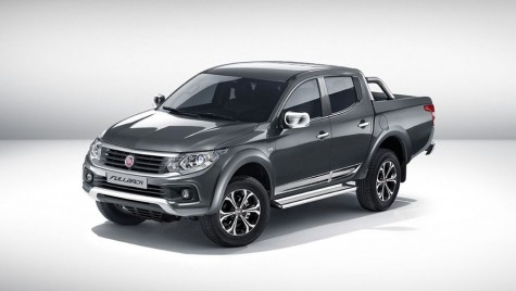Auto Italia a adus trei modele noi la Salonul Auto Moto