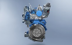 Soluția Ford pentru scandalul emisiilor: EcoBlue