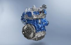 Răspunsul Ford la scandalul Dieselgate: EcoBlue