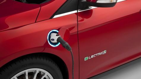 Programul Rabla Plus pentru mașini electrice: Când și cât?