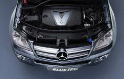 Dieselgate: intră și Mercedes în horă?