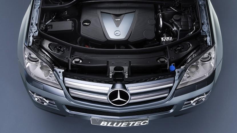 Mercedes Bluetec (1)