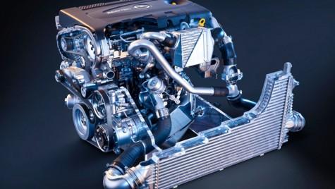 Opel va afisa consumul real al masinilor