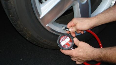 ȘAPTE SFATURI pentru folosirea corecta a anvelopelor