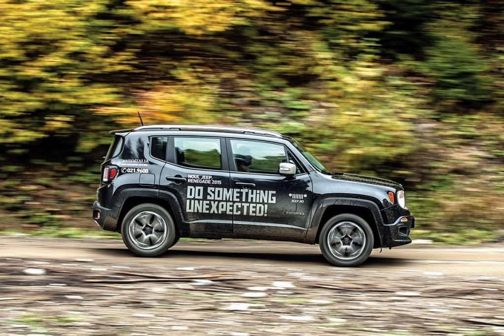 test-jeep-renegade (17)