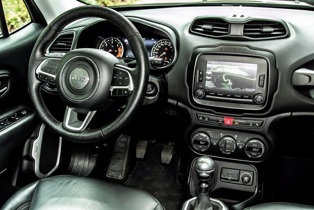 test-jeep-renegade (7)