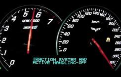 Chevrolet Corvette ZR1 se prefigurează tot mai clar