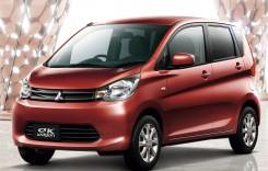 Mitsubishi estimează pierderi masive după scandalul consumurilor