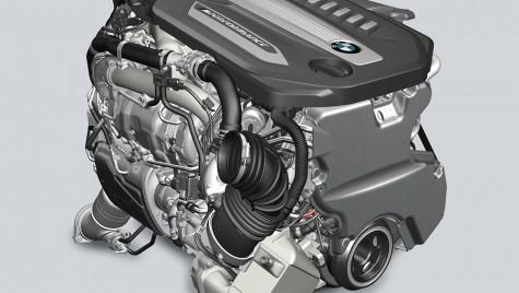 BMW M750d: superlativul absolut
