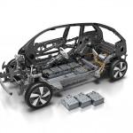 BMW i3 (19)