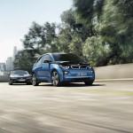 BMW i3 (20)