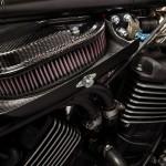 Harley Davidson XG 750R