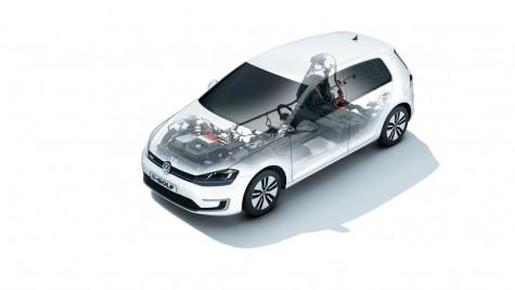 Iată strategia VW până în 2025, structurată pe capitole