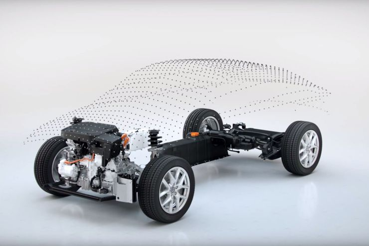 Volvo-CMA-Plattform-fotoshowBig-3a66495-902474